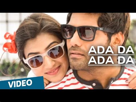 Xnxubd 2018 Nvidia Tamil Hd Video Songs Free Download